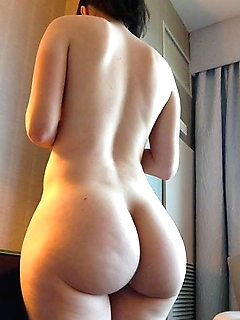 awesome homemade ass on picture